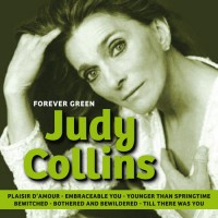 Purchase Judy Collins - Forever Green