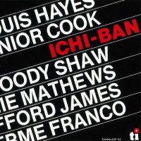 Purchase Louis Hayes - Ichi-Ban (Remastered 2015)