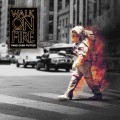 Buy Walk On Fire - Mind Over Matter Mp3 Download