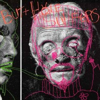 Purchase Butthole Surfers - Psychic... Powerless... Another Man's Sac