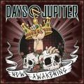 Buy Days Of Jupiter - New Awakening Mp3 Download