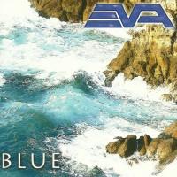 Purchase Eva - Blue