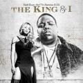 Buy Faith Evans & The Notorious B.I.G. - The King & I Mp3 Download