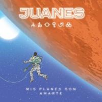 Purchase Juanes - Mis Planes Son Amarte (CDS)