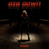Purchase Muse - Dig Down (CDS)