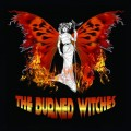 Buy The Burned Witches - The Burned Witches Mp3 Download