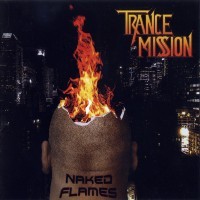Purchase Trancemission - Naked Flames