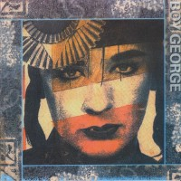 Purchase Boy George - The Unrecoupable One Man Bandit Vol. 1