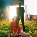 Buy Lana Del Rey - Lust For Life (With The Weeknd) (CDS) Mp3 Download