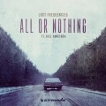 Buy Lost Frequencies - All Or Nothing (Feat. Axel Ehnström) (CDS) Mp3 Download