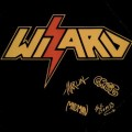 Buy Wizard - Marlin, Grog, Madman And The Bomb (Vinyl) Mp3 Download