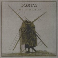Purchase Portal - The End Mills (EP)