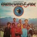 Buy Earth, Wind & Fire - Open Our Eyes (Reissued 2001) Mp3 Download