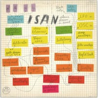 Purchase Isan - Plans Drawn In Pencil