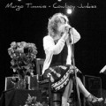 Buy Margo Timmins - Margo's Corner: Ty Tyrfu Sessions, Vol. 1 Mp3 Download