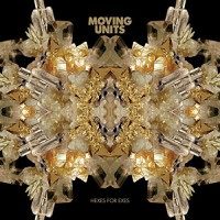 Purchase Moving Units - Hexes For Exes