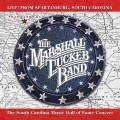 Buy The Marshall Tucker Band - Live From Spartanburg, South Carolina Mp3 Download