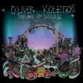 Buy Oliver Koletzki - The Arc Of Tension Mp3 Download