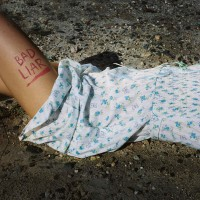 Purchase Selena Gomez - Bad Liar (CDS)