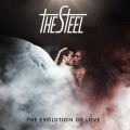 Buy The Steel - The Evolution Of Love Mp3 Download