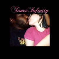 Purchase The Dears - Times Infinity Volume Two