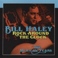 bill haley rock around the clock mp3 free download