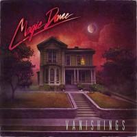 Purchase Magic Dance - Vanishings