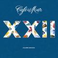 Buy VA - Cafe Del Mar - Xxii CD1 Mp3 Download