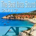 Buy VA - The Best Ibiza Sound 2017 Mp3 Download