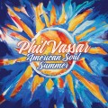Buy Phil Vassar - American Soul Summer (Deluxe Edition) Mp3 Download