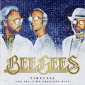 Buy Bee Gees - Timeless: The All-Time Greatest Hits Mp3 Download