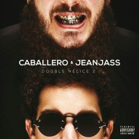 Purchase Caballero & Jeanjass - Double Hélice 2