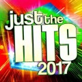 Buy VA - Just The Hits 2017 Mp3 Download