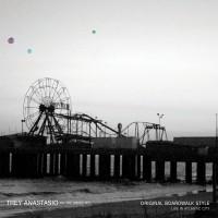 Purchase Trey Anastasio - Original Boardwalk Style