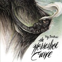 Purchase Trey Anastasio - The Horseshoe Curve