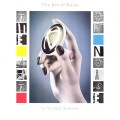 Buy Art Of Noise - In Visible Silence (Deluxe Edition) CD2 Mp3 Download
