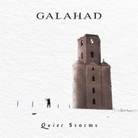 Purchase Galahad - Quiet Storms