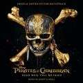 Buy VA - Pirates Of The Caribbean: Dead Men Tell No Tales Mp3 Download
