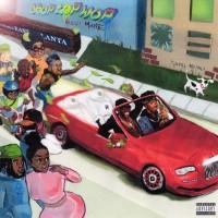 Purchase Gucci Mane - Droptopwop