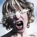 Buy Papa Roach - Crooked Teeth (Deluxe Edition) CD1 Mp3 Download