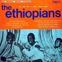 Purchase The Ethiopians - Original Reggae Hit Sounds (Vinyl)
