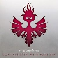 Purchase Discipline - Captives Of The Wine Dark Sea