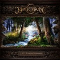 Buy Wintersun - The Forest Seasons CD1 Mp3 Download