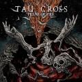 Buy Tau Cross - Pillar of Fire Mp3 Download