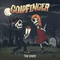 Buy Goldfinger - The Knife Mp3 Download