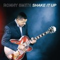 Buy Ronny Smith - Shake It Up Mp3 Download