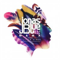 Purchase Jonas Blue - Mama (CDS)