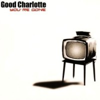 Purchase Good Charlotte - You're Gone (CDS)