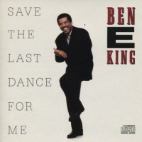 Purchase Ben E. King - Save The Last Dance For Me