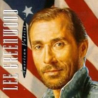 Purchase Lee Greenwood - American Patriot